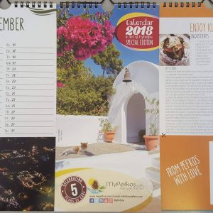 calendar-mypefkos